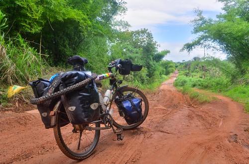 Day246-vélo-130707