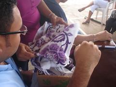 Tejido_artesanas_San_Jose_Las_Tablas