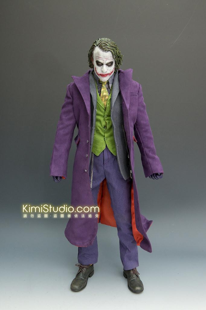 2013.07.20 Joker-008