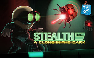Store-Stealth-Inc