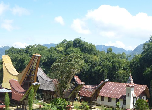 Sulawesi13-Lo'ko Mata-Ke'pa (85)