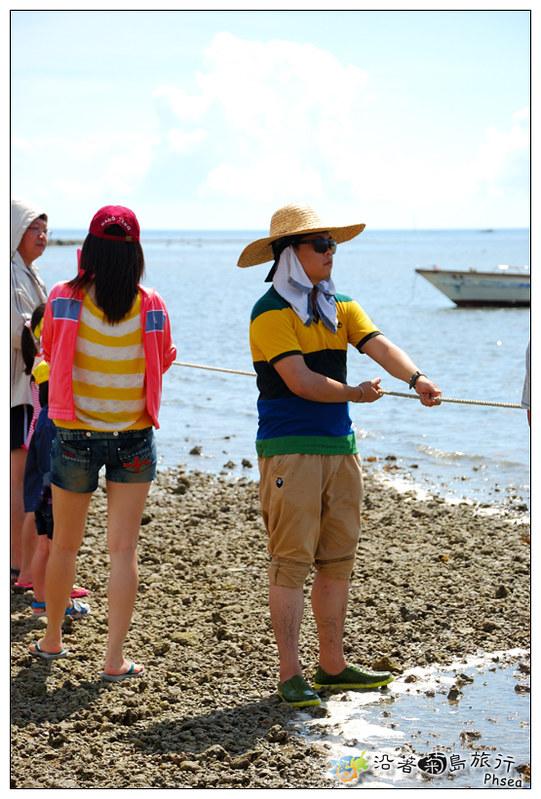 2013歐船長東海休閒漁業_27