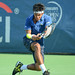 Somdev Devvarman - backhand 2