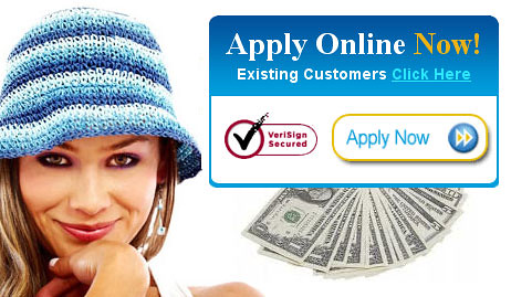 profit 1 pay day advance mortgages