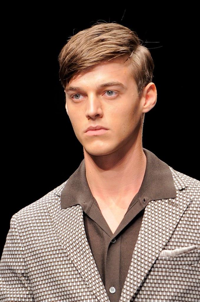 Robbie Wadge3652_SS14 Milan Canali(fashionising.com)