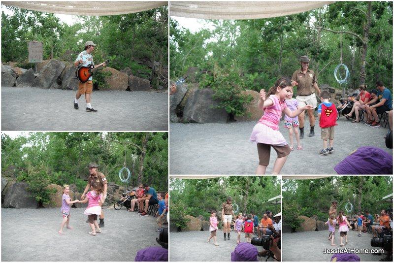dancing-Field-Station-Dinosaurs-13