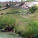 Nuevo Laredo, Mexico por Tejas Cowboy
