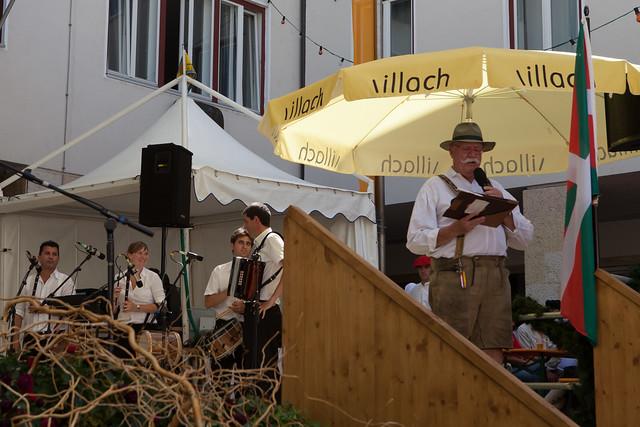 2013-08-03_Villach-Kirchtag_IZ_IMG_1766