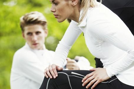 Udržte klouby fit správnou výživou, vyhnete se bolesti