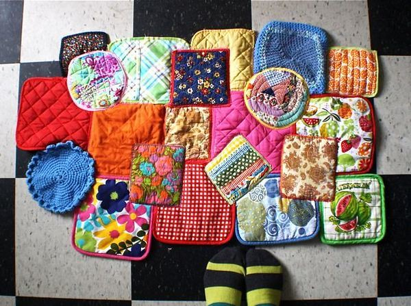 ll0823-potholder_rug_main-thumb-600x447-73040