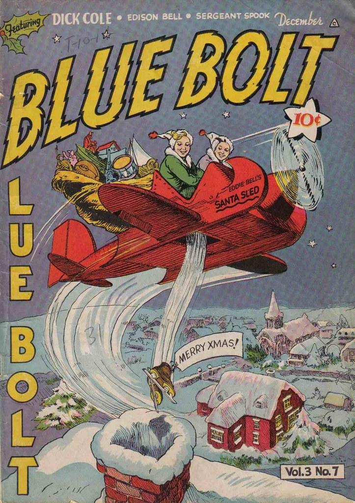 blueboltv3n07_01