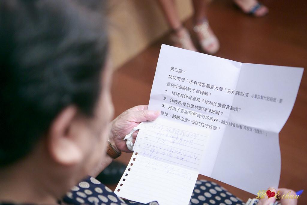 婚禮攝影,婚攝, 台北寒舍艾美,台北婚攝, Le Meridien Taipei,優質婚攝推薦, 6359