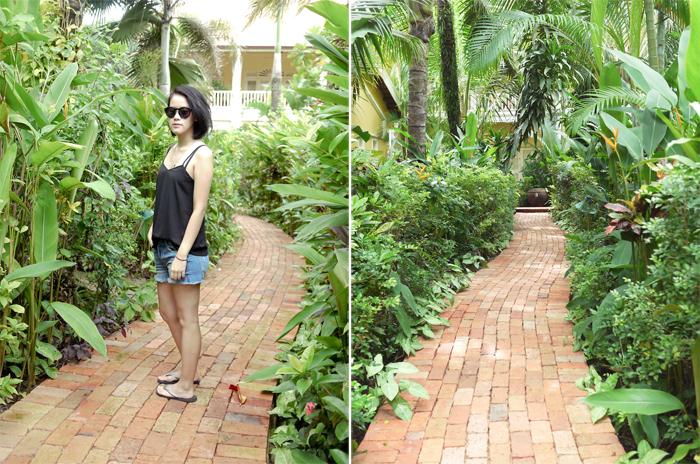 Phu Quoc Travel Diary-31