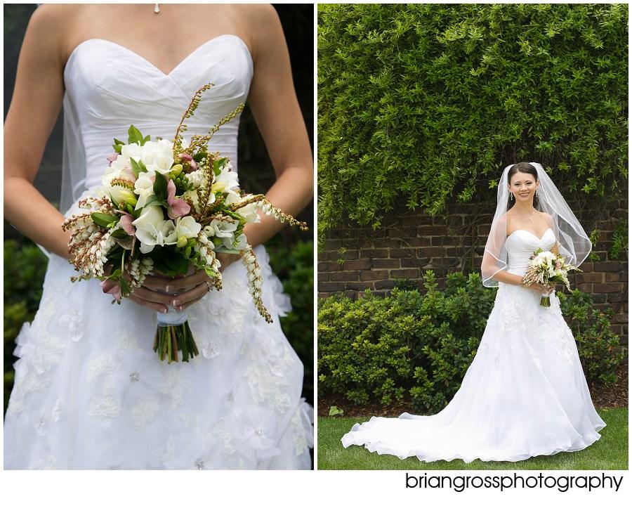 BlakeAndSarah_Wedding_BrianGrossPhotography-140