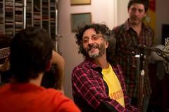 """Comienza el rodaje de """"Alegría"""", la sexta campaña de vino argentino"""