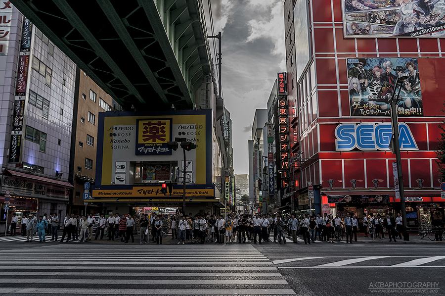AkibaPhotography0059s