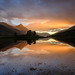 Highlands Beauty (Explore 22-9-2013) by Sunset Snapper