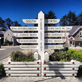 So what will you uncover on WA's Hidden Coast Scenic Byway?#hiddencoastscenicbyway#washingtoncoast #seabrookwa #sunsetideatown @sunsetmag @seabrookwa #pacificnw #astoriaoregon#copalisbeach#oceanshores#westport#pacificbeach#moclips#olympicpeninsula #olympi