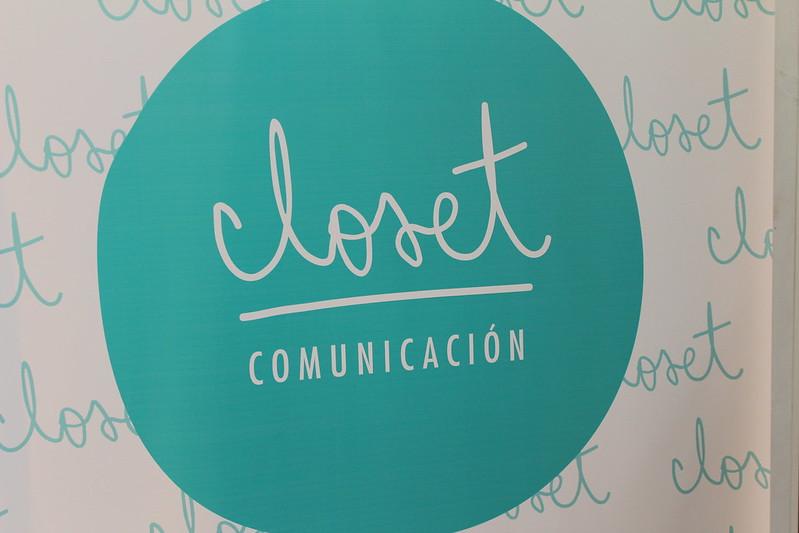 closet comunicacion