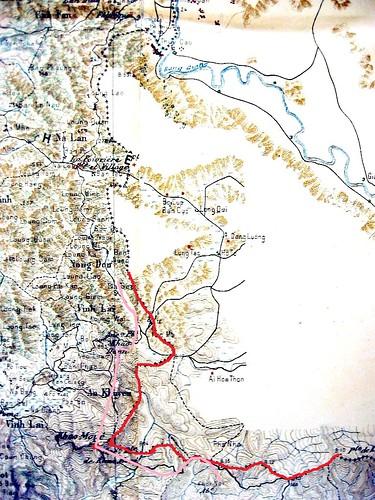Khau Mai 2