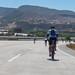 Paseo Rosarito Ensenada septiembre 2013 (13 de 74)