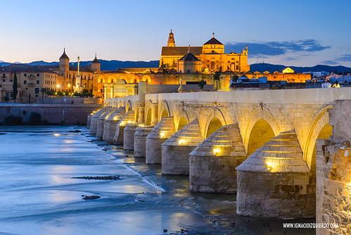 Córdoba 09