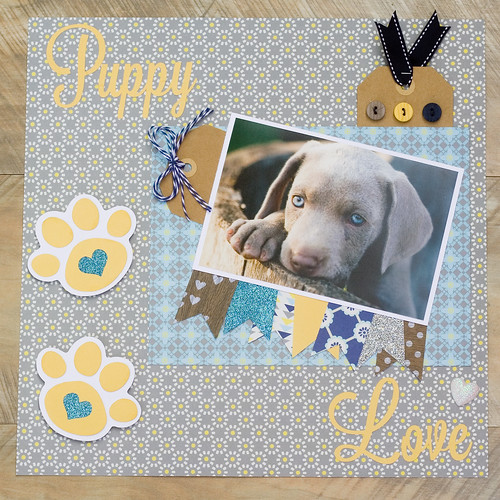 puppy_love