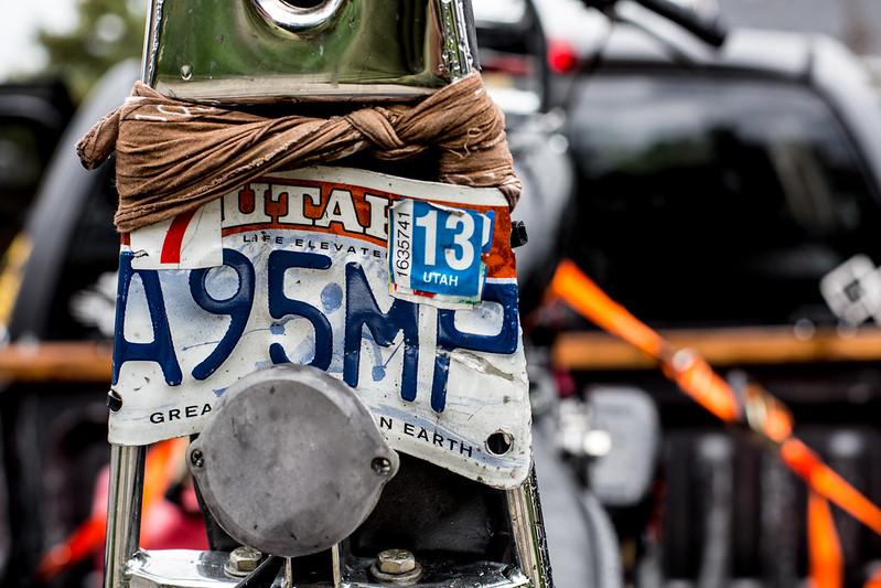 Motorcycles_SLC, UT_G.LHeureux-1534