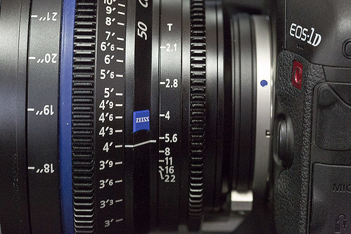 ZEISS CompactPrime CP2 50mm_03