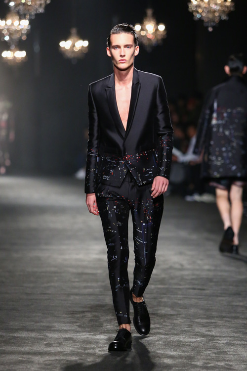 SS14 Tokyo Sise061_Dzhovani Gospodinov(Fashion Press)