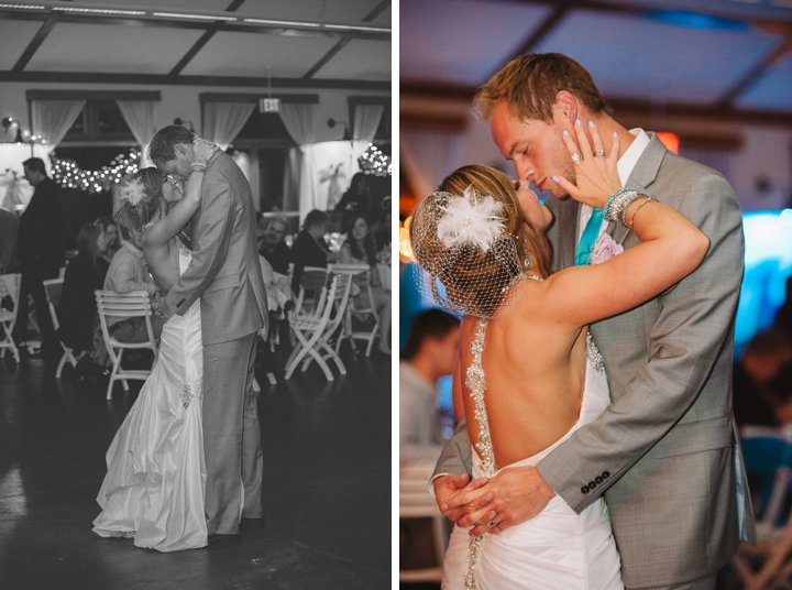 MarkowWedding_0695