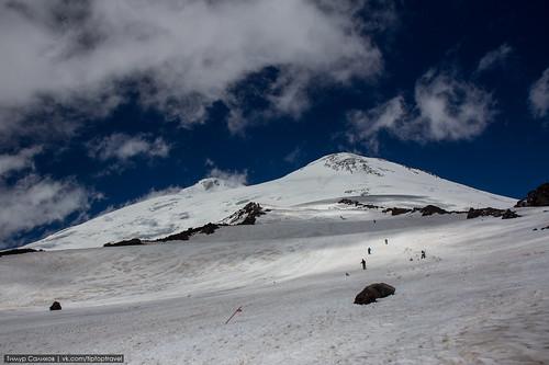 Elbrus 07 2013 (88)