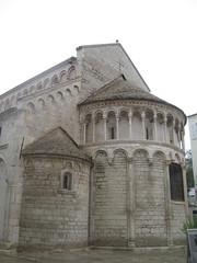 2013-3-kroatie-017-zadar-church of st donat
