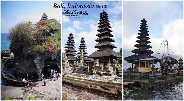4D3N Bali Day 3