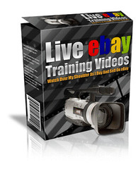 eBay Training Videos