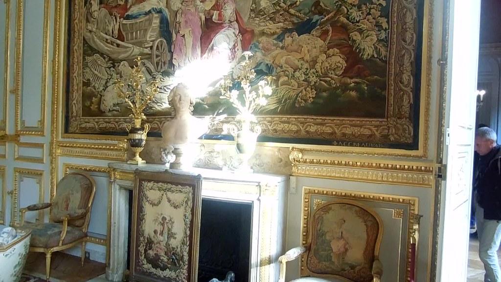 Musée Jacquemart-André (7)
