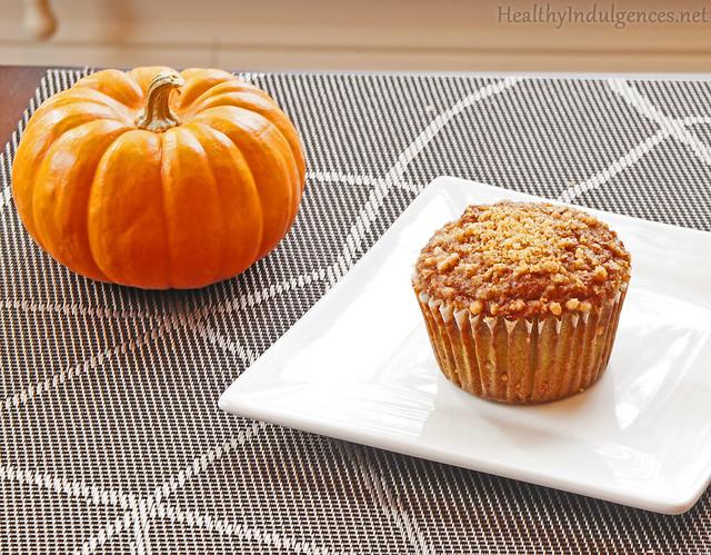 gluten-free-grain-free-low-carb-pumpkin-muffins