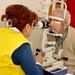 Screening Clinica Oftalmologica Novaoptic Centrul de Recuperare Zvoristea-8969