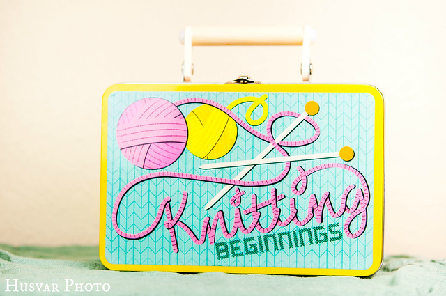 knitting beginnings kids review in_the_know_mom