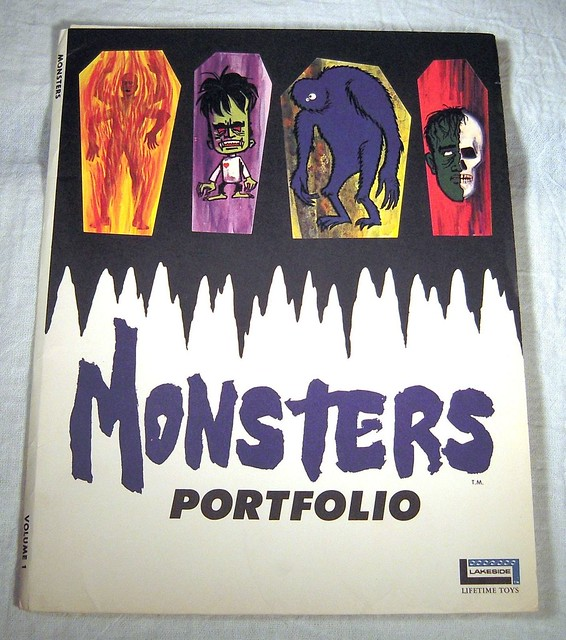 monstersportfolio01