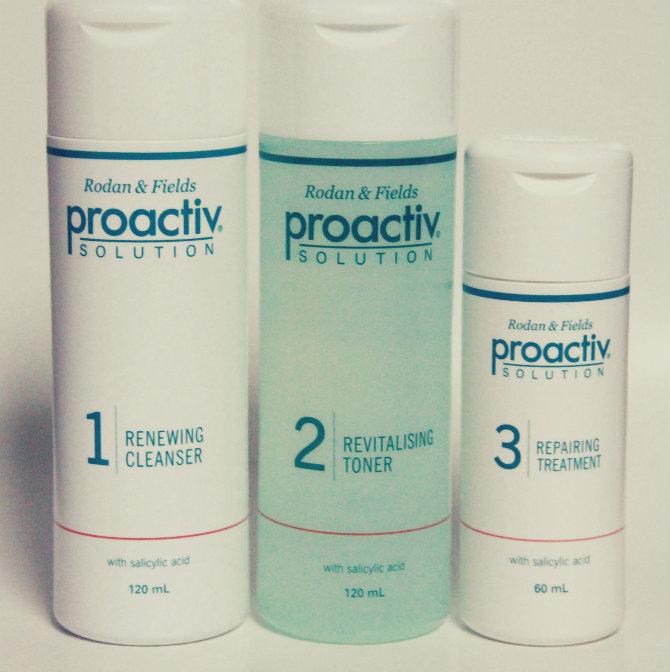 proactiv2