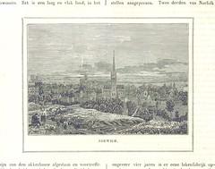 """British Library digitised image from page 254 of """"De Aardbol. Magazijn van hedendaagsche land- en volkenkunde ... Met platen en kaarten [Deel 4-9 by P. H. W.]"""""""
