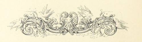 Image taken from page 38 of 'Gems of Literature, elegant, rare, and suggestive'