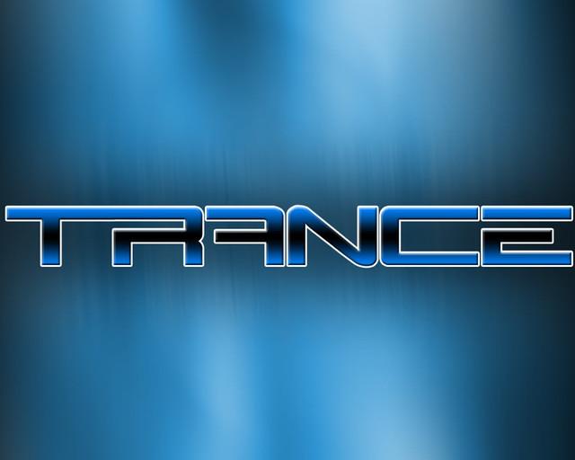 trance-music-wallpaper