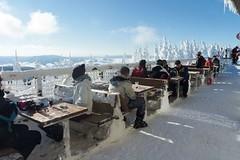 Dolní Morava: aktivní dovolená pod vrcholem Králického Sněžníku