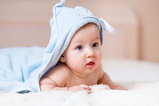 Bio Baby martes 03