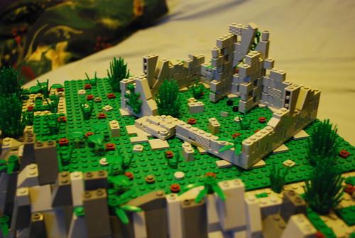 My Lego City - Page 5 11249425144_5a2cdaa448