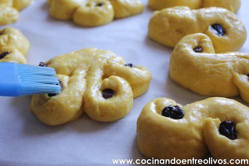 Bollos de Santa Lucia www.cocinandoentreolivos (22)