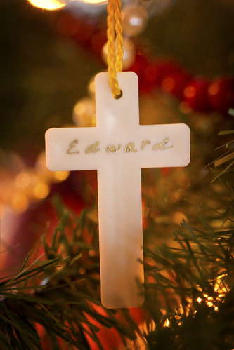 12-13 christmas-9932-Edit-7