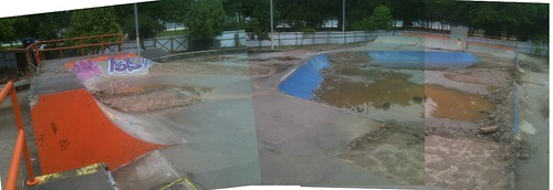 IMG_0055-panorama